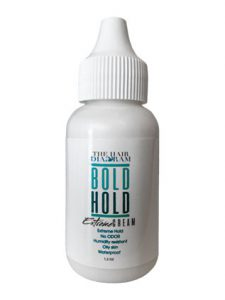 Shop Bold Hold